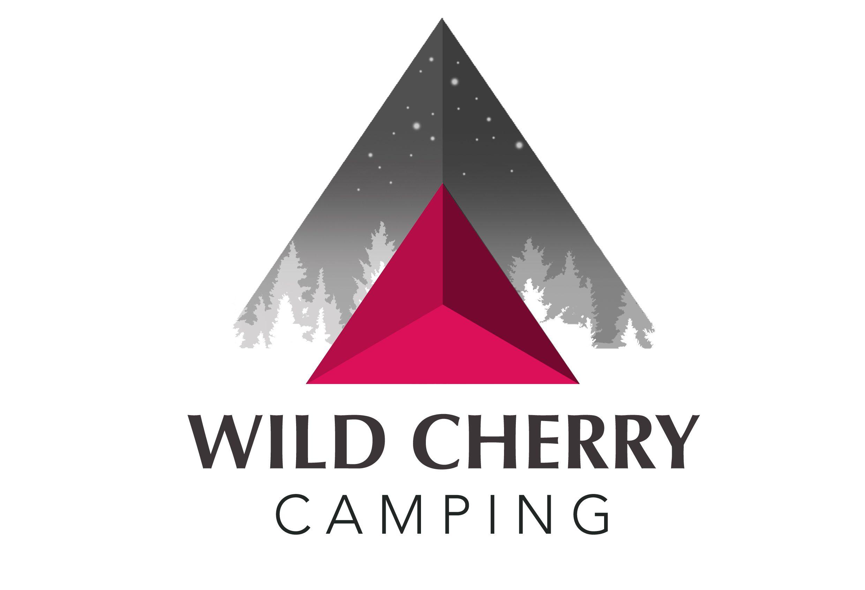 Wild Cherry Camping